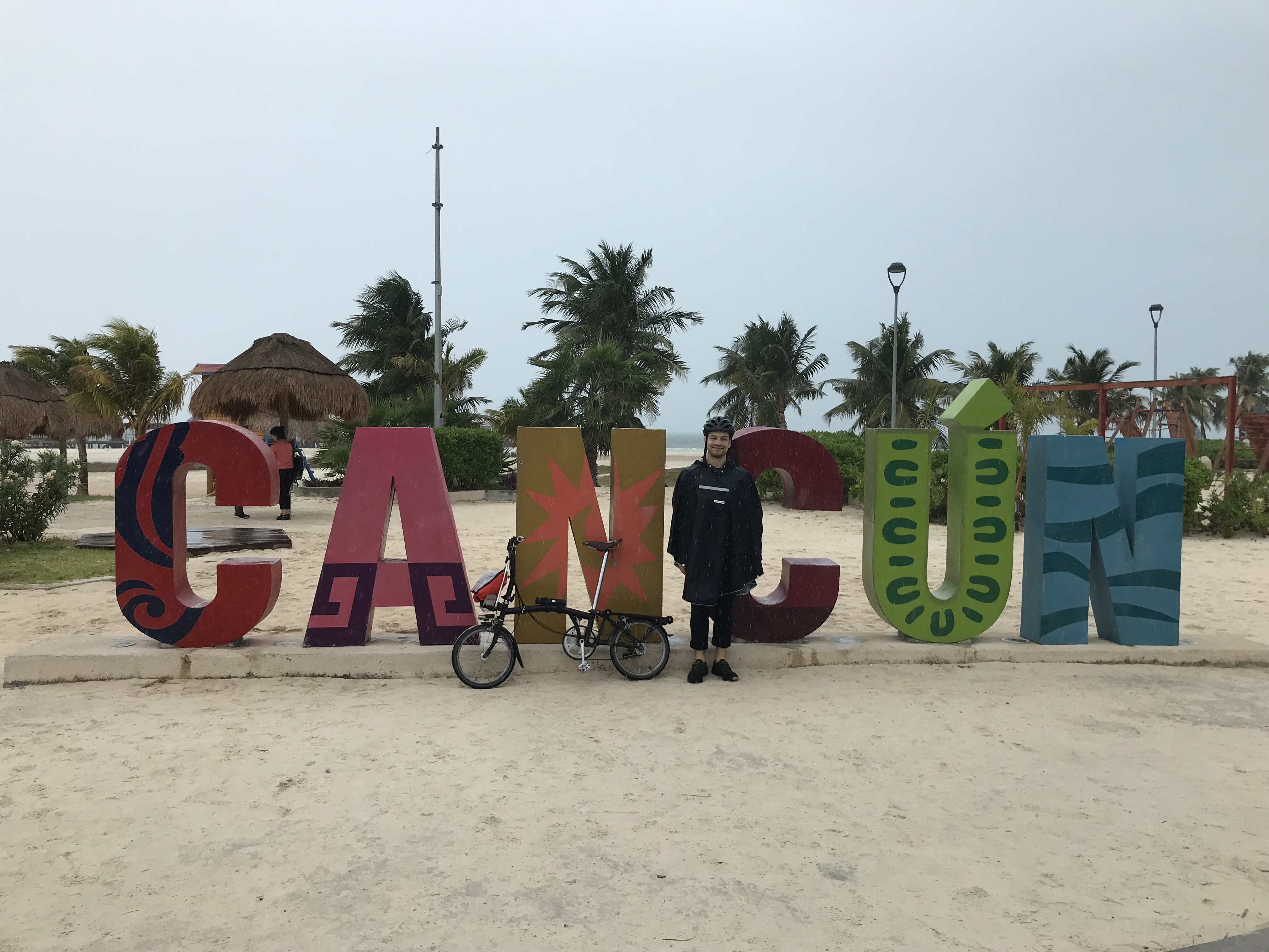 49cc2e5c4b7c Cancun sign – Pier + Brompton was last modified  January 27th